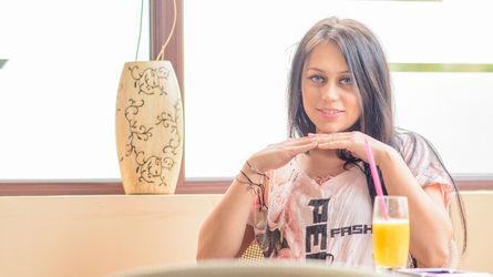MelissaJolie | www.free-strip.com | Free-strip image74