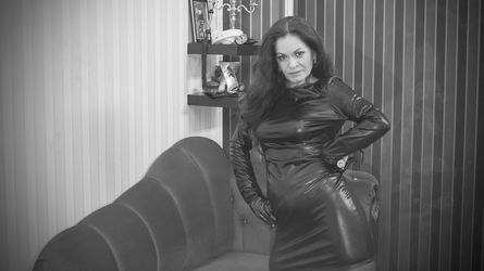 DomeElite | www.dominatrixcams.xxx | Dominatrixcams image31