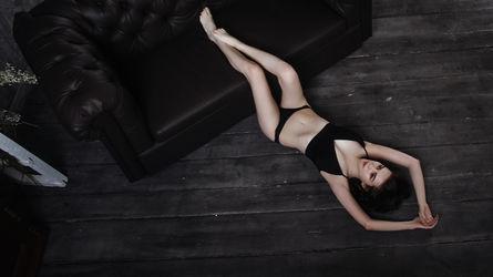 aLovingUna | www.sexierchat.com | Sexierchat image18