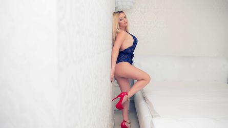 WildSexBlondy | www.cams.taxi69.com | Cams Taxi69 image21
