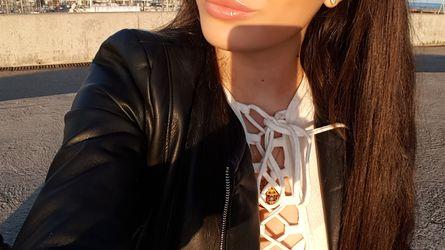 AlessiaBailey | www.lsl.com | Lsl image11