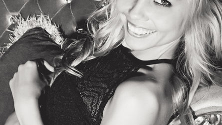 BeckyBennett | www.lsl.com | Lsl image4