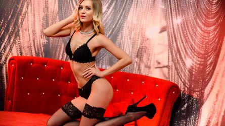 FreyaRae | www.free-strip.com | Free-strip image12