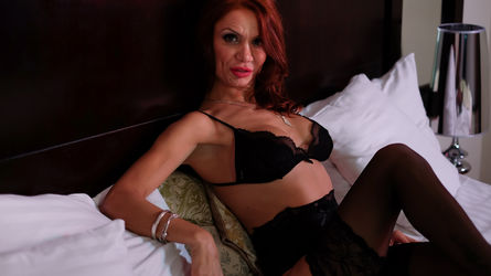 AliceHotSexx | www.livesex2100.com | Livesex2100 image70