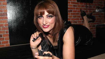 BDSMDesire | www.lsl.com | Lsl image21