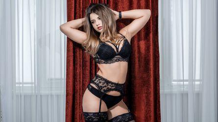 ZlataRay | www.sexierchat.com | Sexierchat image27