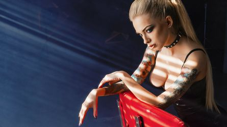 DevilsMarie | www.free-strip.com | Free-strip image64