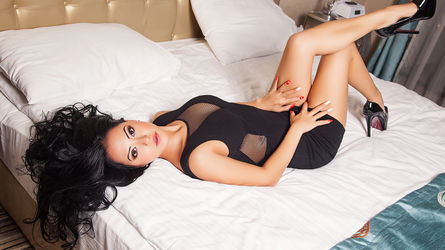 VictoriaEdison | www.sexlivecam.co.uk | Sexlivecam Co image17