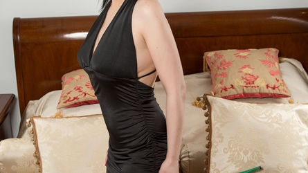 SquirtSandraxxx | www.sexvideo.chat | Sexvideo image61