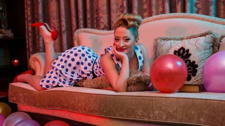 Sonia19 | www.hdsexshow.com | Hdsexshow image57