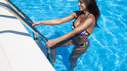 VanessaRusso | www.paradisenudes.lsl.com | Paradisenudes image27