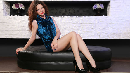 AmberHayes | www.camsex-live.org | Camsex-live image79
