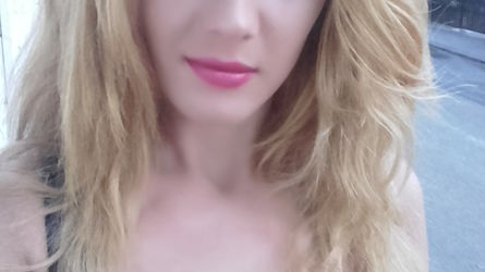 AnneKarla | www.pussyfuckcams.com | Pussyfuckcams image53