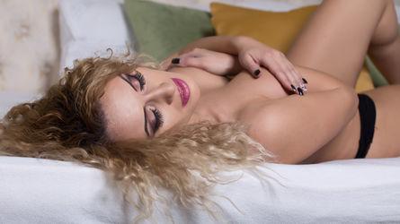 AmyRides | www.bestwebcam.site | Bestwebcam image83