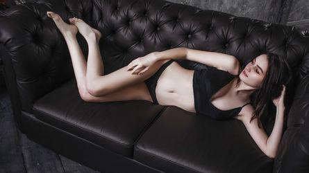 aLovingUna | www.sexierchat.com | Sexierchat image1