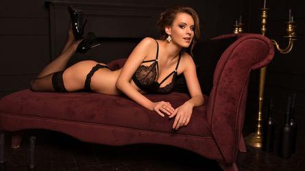 MillenMour | www.sexierchat.com | Sexierchat image14