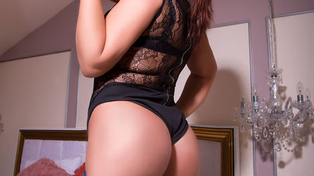 AmberShyne | www.livesexindustry.com | Livesexindustry image6