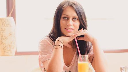 MelissaJolie | www.free-strip.com | Free-strip image75