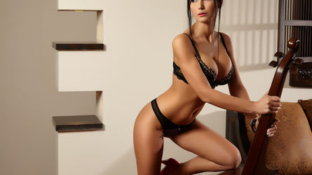 yourdreamsgirl | www.livesexlivecams.com | Livesexlivecams image17