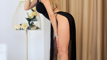 aarina12 | www.livesexindustry.com | Livesexindustry image8