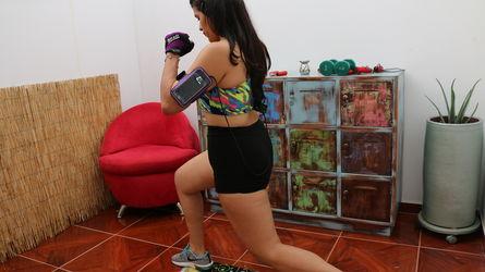 HotAssCarol | www.hdsexshow.com | Hdsexshow image42