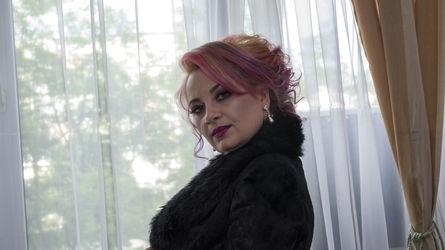 ReneDuVall | www.chatsexocam.com | Chatsexocam image10
