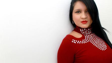 Anghellina | www.lsl.com | Lsl image1