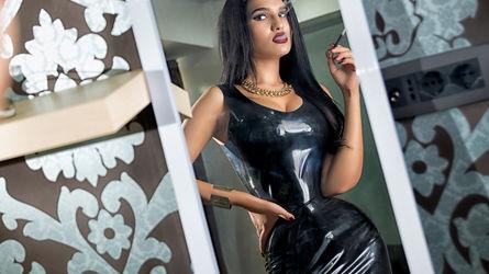 MistresssKarina | www.lsl.com | Lsl image41