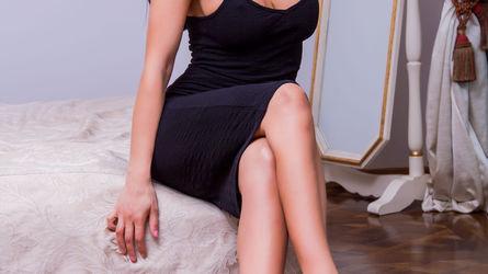 PamelaFlowers | www.sexcamweb.site | Sexcamweb image11