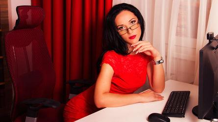 NicolleCheri | www.lsl.com | Lsl image67