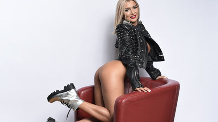 LexiMoon | www.webcamgirlslive.org | Webcamgirlslive image10