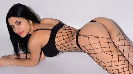 XOXnellyXOX | www.camsex-live.org | Camsex-live image18