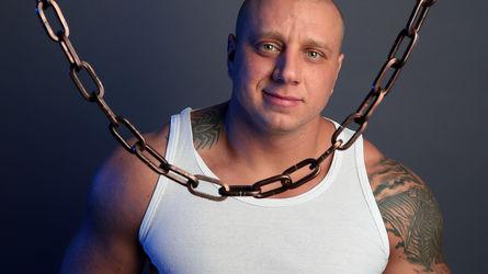 ImmenseHunk | www.supergaycams.com | Supergaycams image2