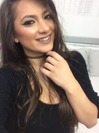 EvaBluee's hot photo of Girl – thumbnail
