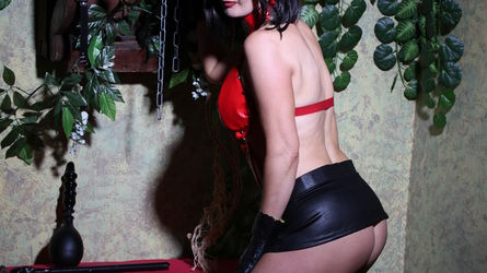 TOPACIOLUNA | www.dominatrixcams.xxx | Dominatrixcams image8