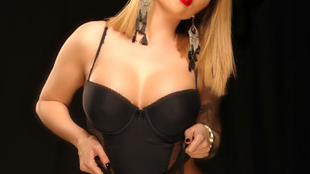 LexiMoon | www.webcamgirlslive.org | Webcamgirlslive image26