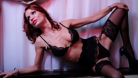 AliceHotSexx | www.chatsexocam.com | Chatsexocam image90