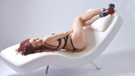 MissKatey | www.chatsexocam.com | Chatsexocam image70