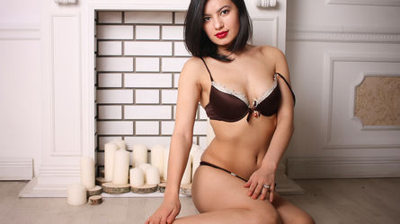ExoticRush | LiveSexAsian.com | LiveSexAsian image31