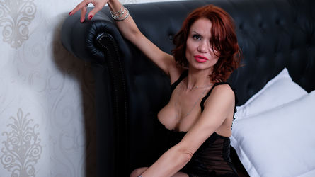 AliceHotSexx | www.livesex2100.com | Livesex2100 image67
