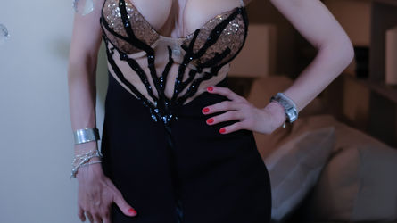 AliceHotSexx | www.hdporn.live | Hdporn image23