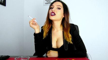 MistresssKarina | www.lsl.com | Lsl image79