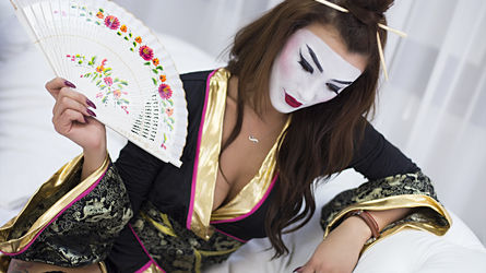 VanessaRusso | www.paradisenudes.lsl.com | Paradisenudes image37