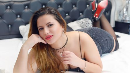 RachelSyn | www.camsex-live.org | Camsex-live image43