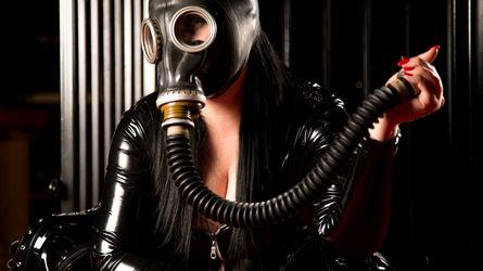 EvaDominatrix | www.overcum.me | Overcum image48