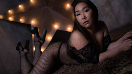AngelTales | LiveSexAsian.com | LiveSexAsian image3