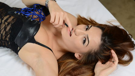 MissNicolee | www.chatsexocam.com | Chatsexocam image99