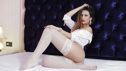 SarahReea | www.private-vip.webcam | Private-vip image76