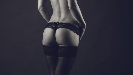 SexualLee | www.babestash.com | Babestash image17