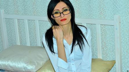 PerfectDreamN | www.sexcamweb.site | Sexcamweb image4